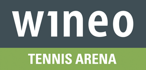 WINEO Tennis Arena